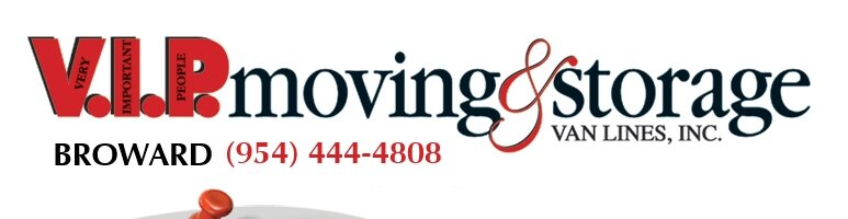 Weston Professional Movers